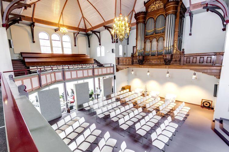 Edesche Concertzaal