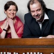 Oude psalmen in een nieuw jasje nieuwe nederlandse psalmcomposities edesche concertzaal ede - Ch amber voor twee ...
