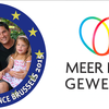 Gay Father Conference Brussels 2015