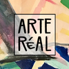 WORKSHOP ARTE REAL  26/01/2018