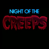 Horrortocht night of the creeps