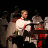 Roder Jongenskoor - A Festival of Lessons and Carols - Kerstconcert