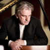 Barry Douglas - Rachmaninov, Mussorgsky, Tchaikovsky - World Pianists