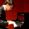 Vitaly Pisarenko - Beethoven, Schumann, Chopin - World Pianists